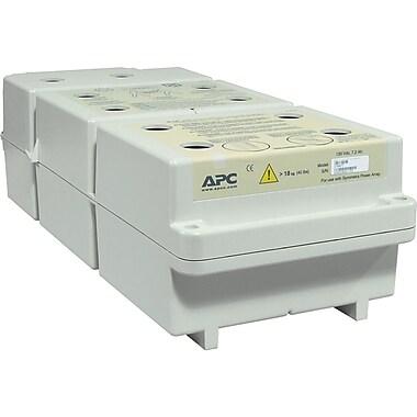 APC SYBATT 4-16kVA UPS Battery