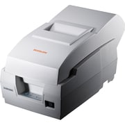 BIXOLON® SRP-270D 80 x 144 dpi 4.6 lps Impact Dot Matrix Receipt Printer