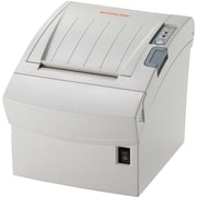 BixolonThermal Receipt Printer