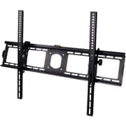 Siig® CE-MT0L11-S1 Universal Tilting TV Wall Mount With Extension For Up to 70 Monitor, Black