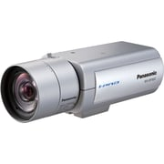 Panasonic® WV-SP302 i-Pro Network Camera With Day/Night, 1/3 MOS