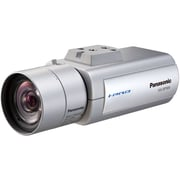 Panasonic® WV-SP305 i-Pro HD Network Camera With Day/Night, 1/3 MOS