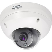 VIVOTEK FD8362E Extreme Weatherproof Dome Network Camera With Day/Night, 1/2.7 CMOS