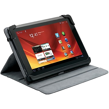 Targus® Truss THZ080US Carrying Case For 10.1in. Acer Iconia, Black