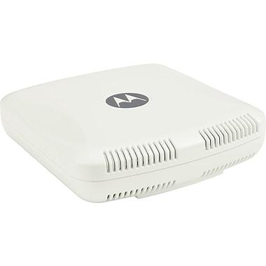 Motorola Ap 6521 300 Mbps Independent Single Radio Wireless Access Point