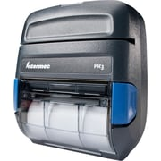 Intermec® PR3 203 dpi 3 in/sec Direct Thermal Receipt Printer