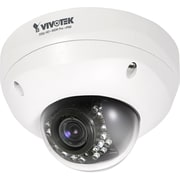 VIVOTEK Network Camera - Monochrome