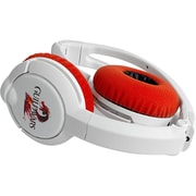 SteelSeries 61282 Guild Wars 2 Gaming Headset