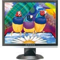 Viewsonic® VA926-LED 19in. LED LCD Monitor, Black
