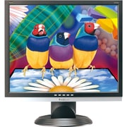 Viewsonic® VA926-LED 19 LED LCD Monitor, Black