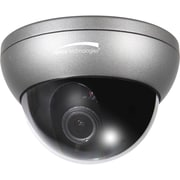 speco technologies® Intensifier3 Dome Surveillance Camera, 1/3 Super HAD CCD