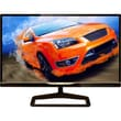 Philips Brilliance 278C4QHSN 27in. LED LCD Monitor, Dark Bronze