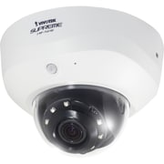 VIVOTEK FD8163 Fixed Dome Network Camera With Day/Night, 1/2.7 CMOS