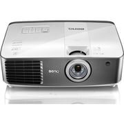BenQ W1500 2200 Lumens Home Entertainment DLP Projector, Full HD