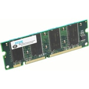 Edge® Tech 128MB SDRAM Memory Module For HP LJ9000 5100