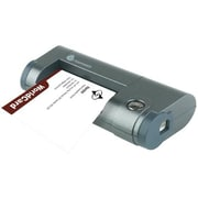 PENPOWER WorldCard Office Business Card Scanner, 600 dpi