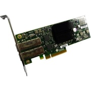 Chelsio N320E 2 Port 10GBE Server Adapter