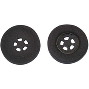Plantronics® EncorePro 80354-01 Foam Ear Cushion
