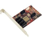 Addonics® 6 Port PCI Serial ATA Controller (AD5SAPM)