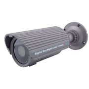 speco technologies® Intensifier 2 Series Weatherproof Bullet Camera, 1/3 CCD