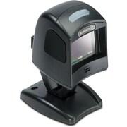 Datalogic™ Magellan 1100i On-Counter Reader, 5 mil