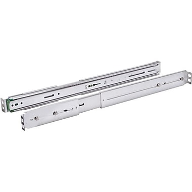 Chenbro 20in. Slide Mounting Rail