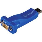 Brainboxes US-324-001 1 Port RS422/485 USB to Serial Adapter