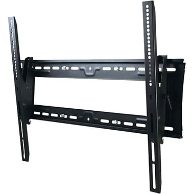 Telehook TH-3070-UT Wall Tilt Mount For TVs Up To 200 lbs.