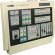 Sima® SFX-11 Digital Video Effects Mixer/Switcher