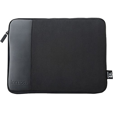 WACOM® Intuos4 Small Tablet Carry Case