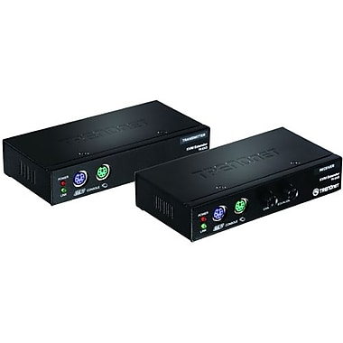 TRENDnet® KVM Extension Kit