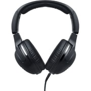 SteelSeries 7H Gaming Headset With Microphone, Black