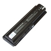Ereplacement 484172-001-ER Li-Ion 8800 mAh 12-Cell Notebook Battery, Black