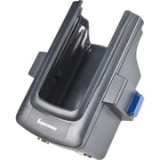 Intermec® 871-035-001 Mobile Computer Cradle For Intermec Mobile Computers CK70/CK71