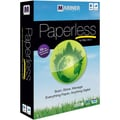 Mariner Software Paperless v.2.0 Software For Mac