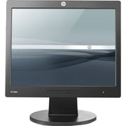HP® Promo L1506x 15 LED LCD Monitor, Black
