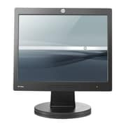 HP® Essential L1506x 15 LED LCD Monitor, Black