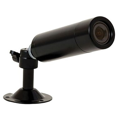 BOSCH VTC-206 Advantage Line Mini Bullet Camera, 1/3