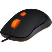 SteelSeries 62030 Kana Optical Gaming Mouse
