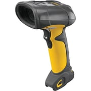 Motorola DS3578-HD Handheld Cordless Bar Code Reader