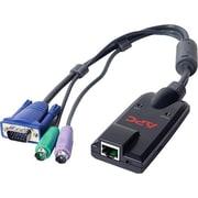 APC® KVM 2G PS/2 Server Module