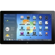Samsung 7 11.6 4GB Tablet PC, Windows 7 Professional