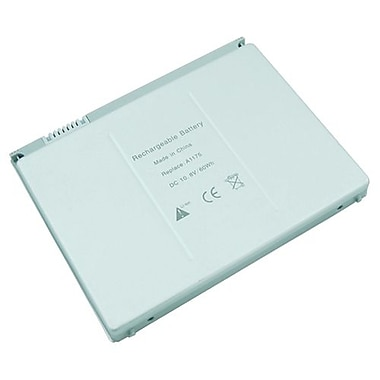 EP Memory AP1008A 60 Wh Notebook Battery