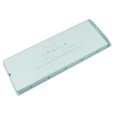 EP Memory AP1011A Li-Ion Notebook Battery