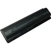 EP Memory HP1020A Li-Ion Notebook Battery
