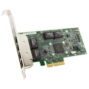 IBM® NetXtreme I Quad Port GbE Adapter For IBM® System x