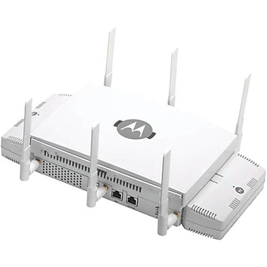 Motorola AP-8132 450 Mbps Wireless Access Point