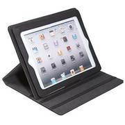 Eco Style Exec Carrying Case For iPad, Black