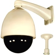 Security Labs SLC-176 Dome Surveillance Camera, 1/4 CCD