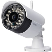 Lorex® LW2230 Vantage Weather Proof Security Network Camera, 1/4 CMOS